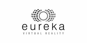 eureka virtual reality