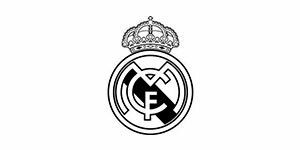 real madrid club de futbol