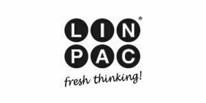 linpac