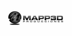 mapp3d