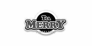 tia merry