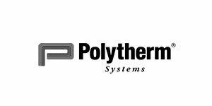 polytherm