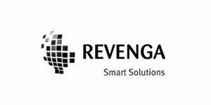 revnga smart solutions